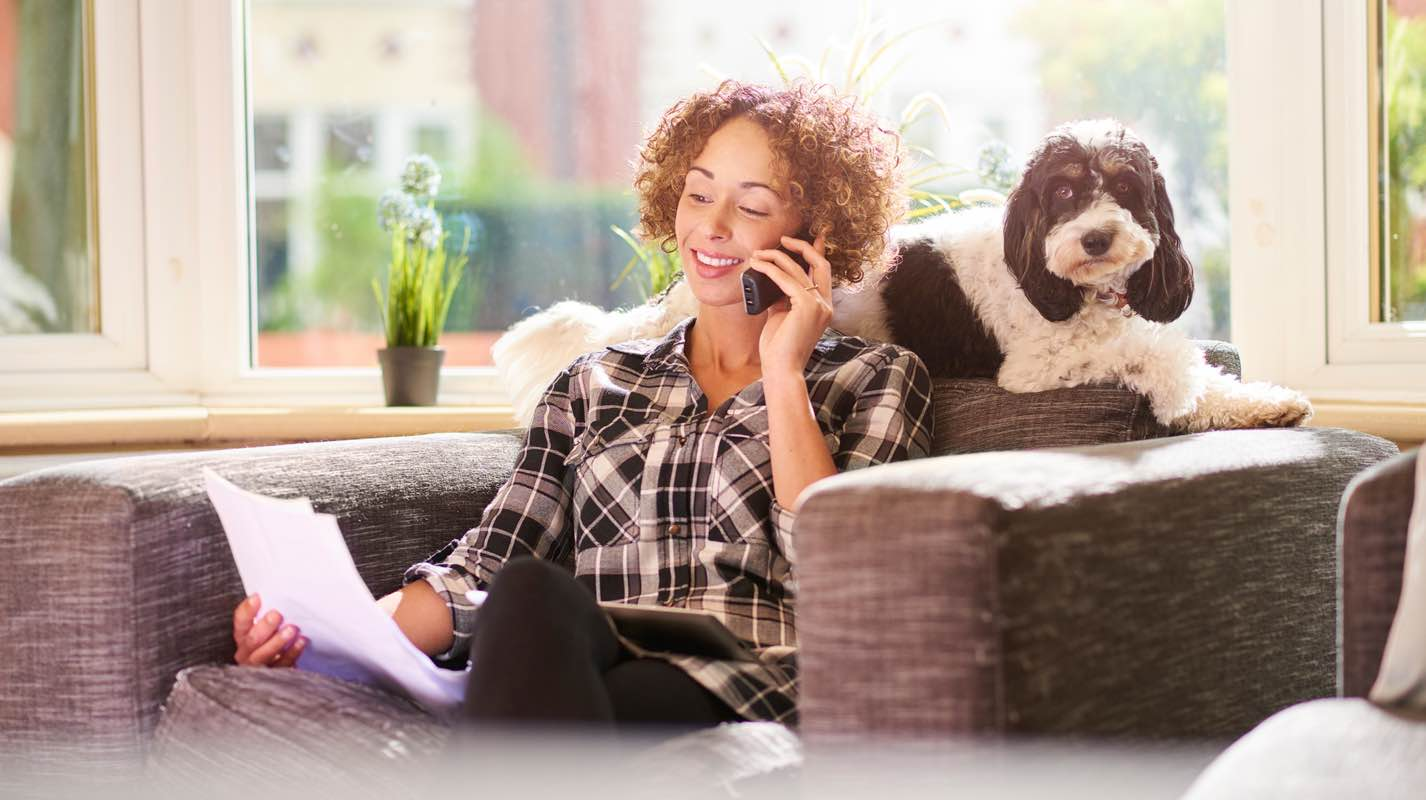Choosing a Pet Health Insurance Provider: 14 Smart Questions You Need To Ask