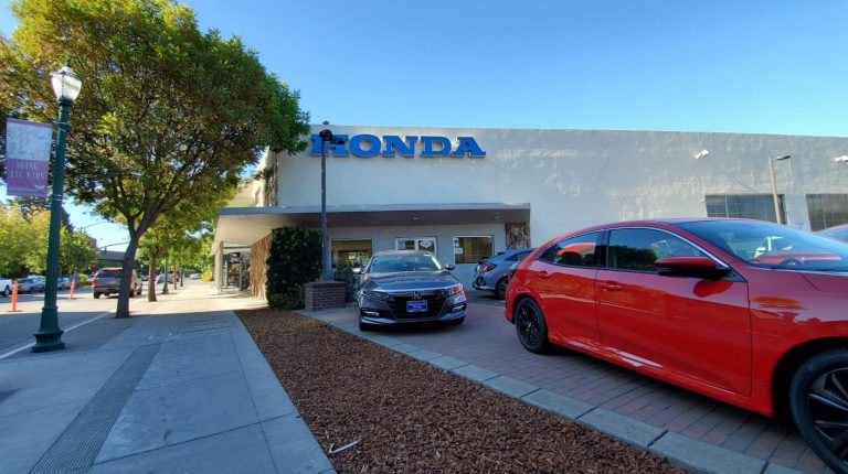 Fair Launches Pilot Program to Offer Flexible Lease Options on Certified Pre-Owned Vehicles at Select Honda Dealers