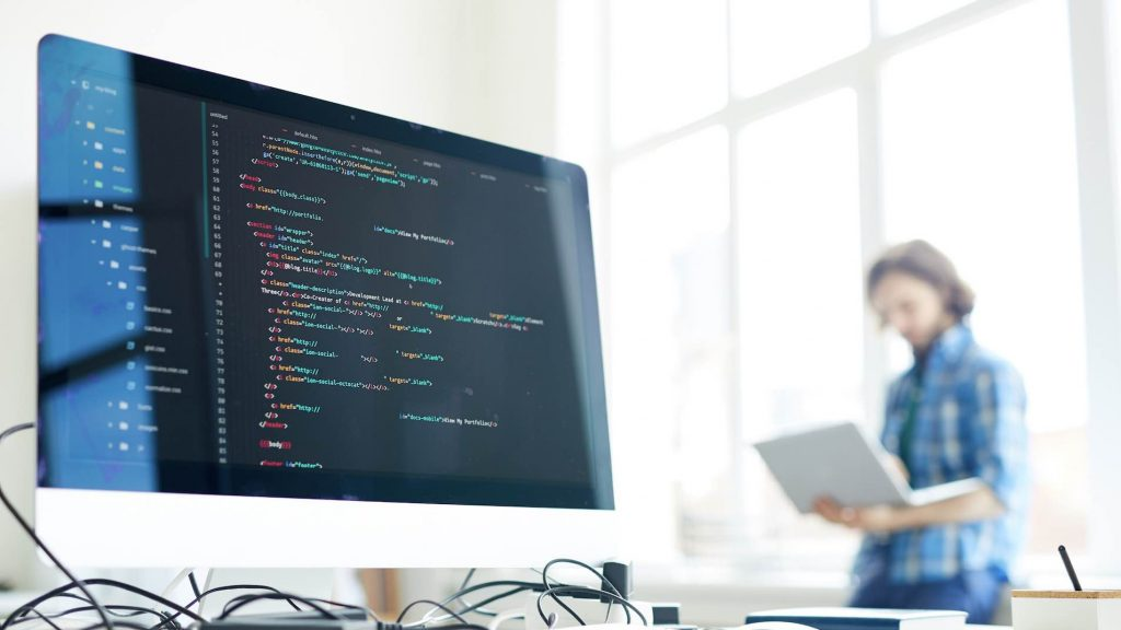Need an Easier Way to Fill Coding Jobs? Here's How