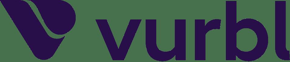 Vurbl Audio Platform