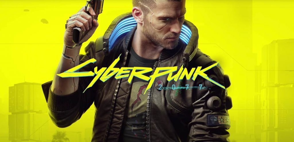 A Partnership Between Google and Warner Bros. with Cyberpunk 2077 has Changed the Face of Video Games Forever