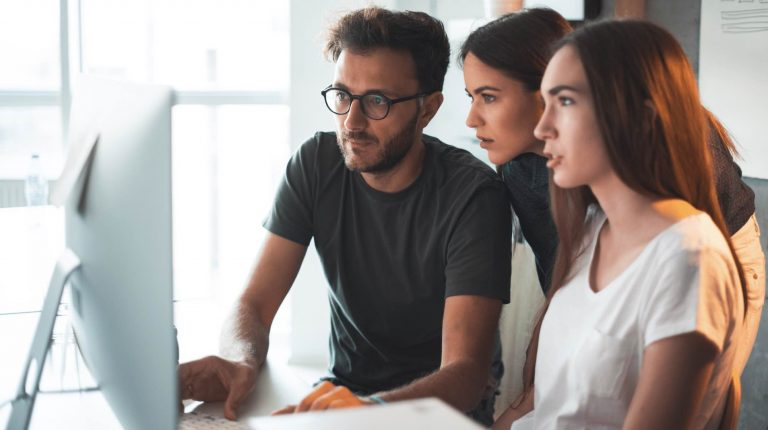 How Your Startup Can Attract Top Talent in 2021