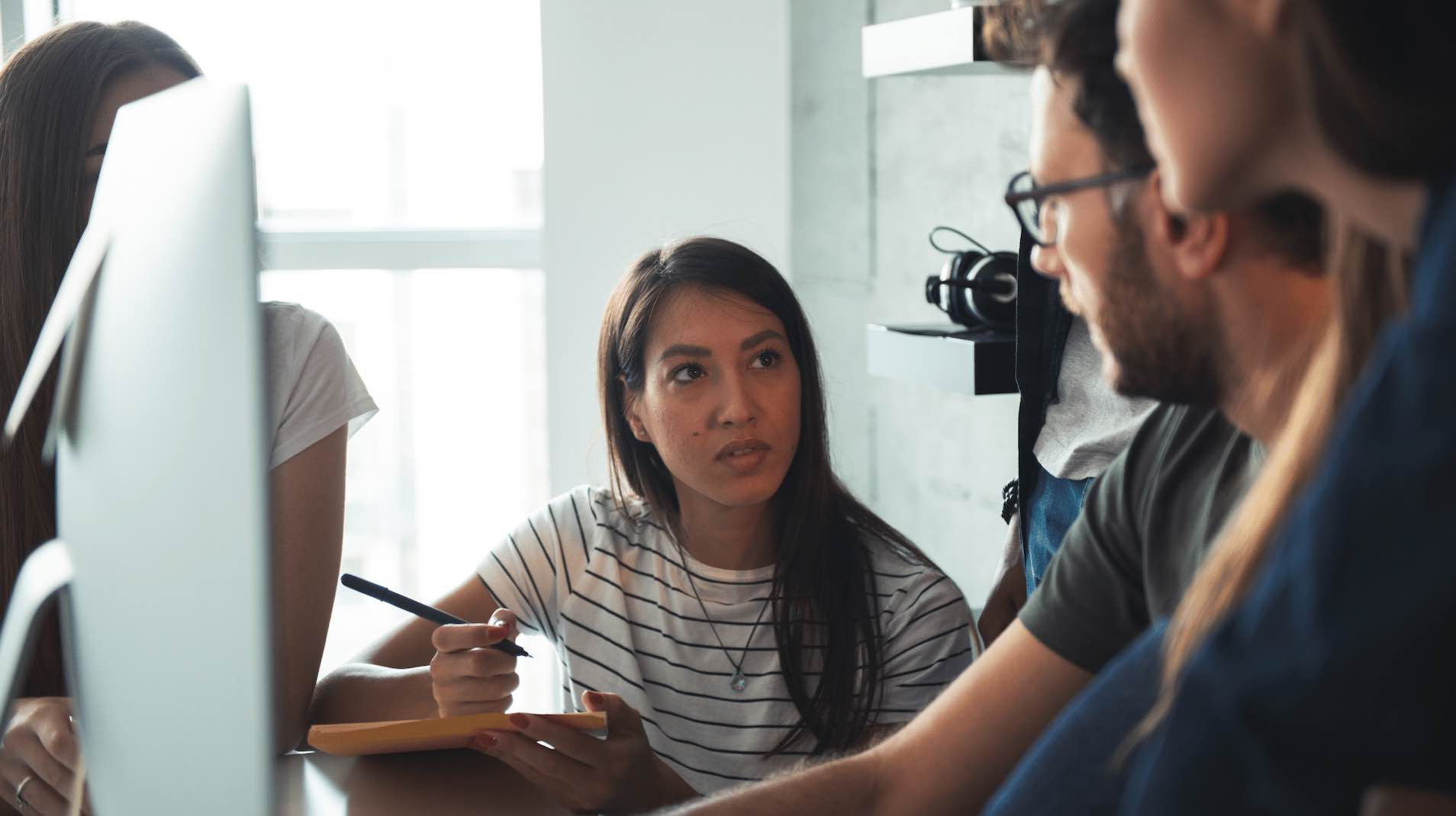 How Your Startup Can Attract Top Talent