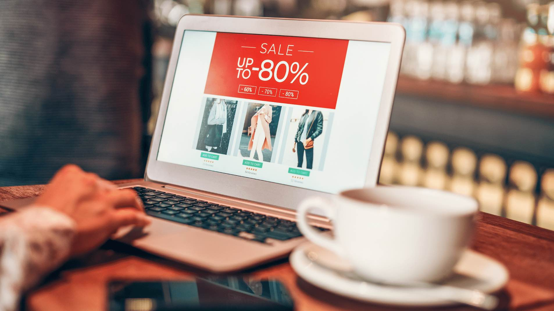 What is Omnichannel Commerce and Why It's Important for Brands Today