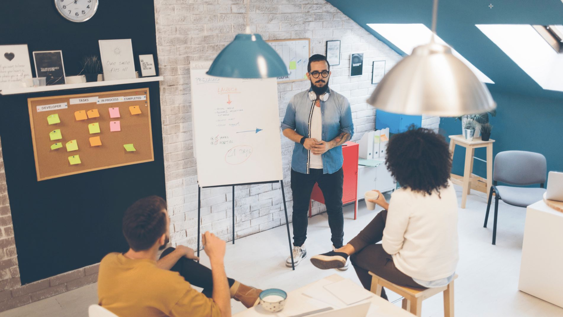 What it Takes to Become a Great Product Manager at a Startup