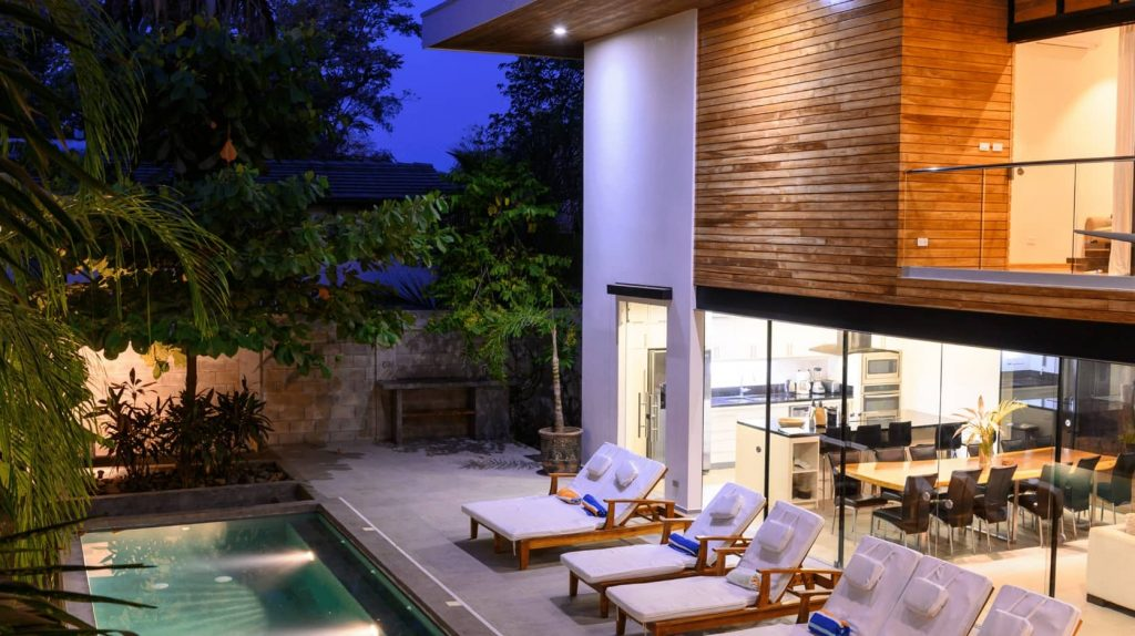 AvantStay Launches Luxury Vacation Rentals to Travelers