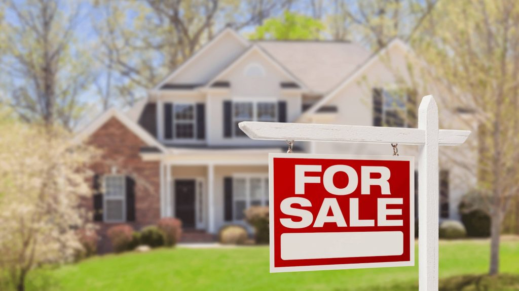HomeLister Launches a Virtual Real Estate Brokerage Platform for Seller