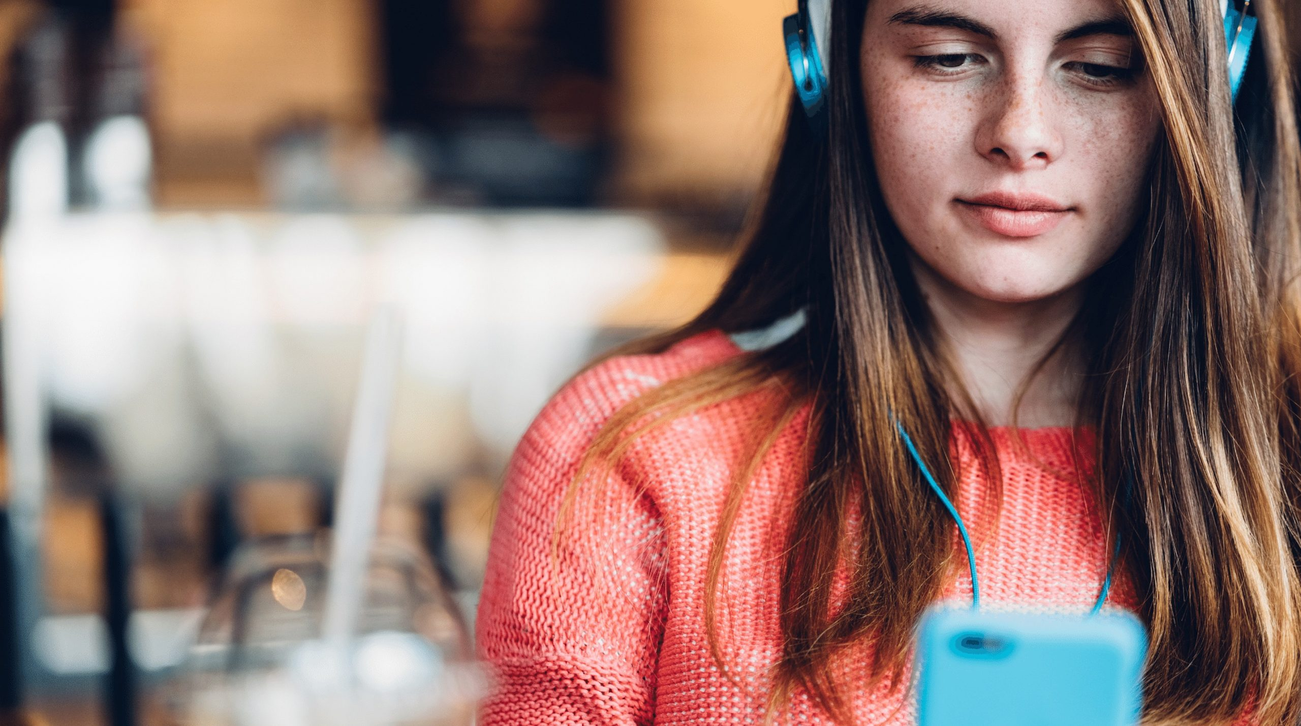 10 Best Mental Health Podcasts to Listen