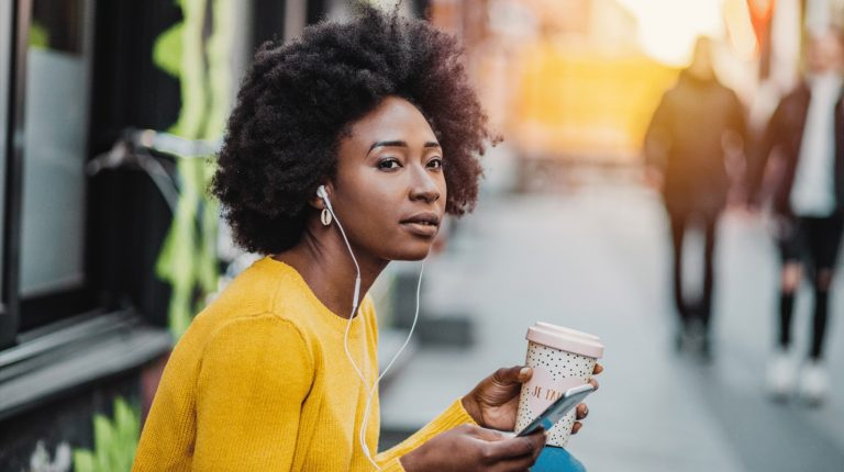 10 Best Mental Health Podcasts to Listen Right Now