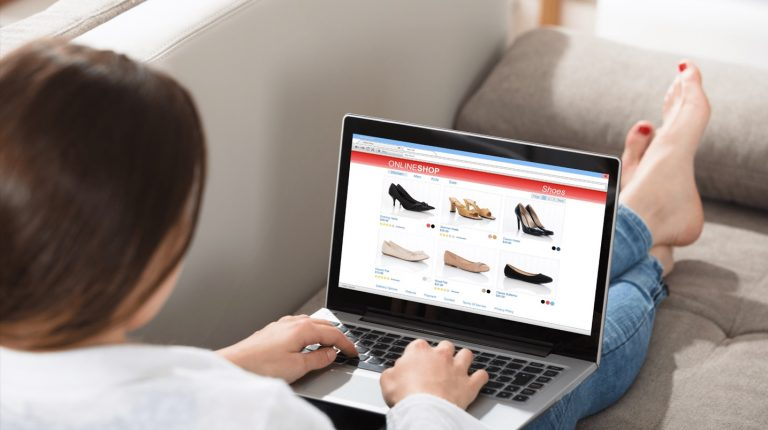 How To Effectively Set Up Your E-Commerce Store