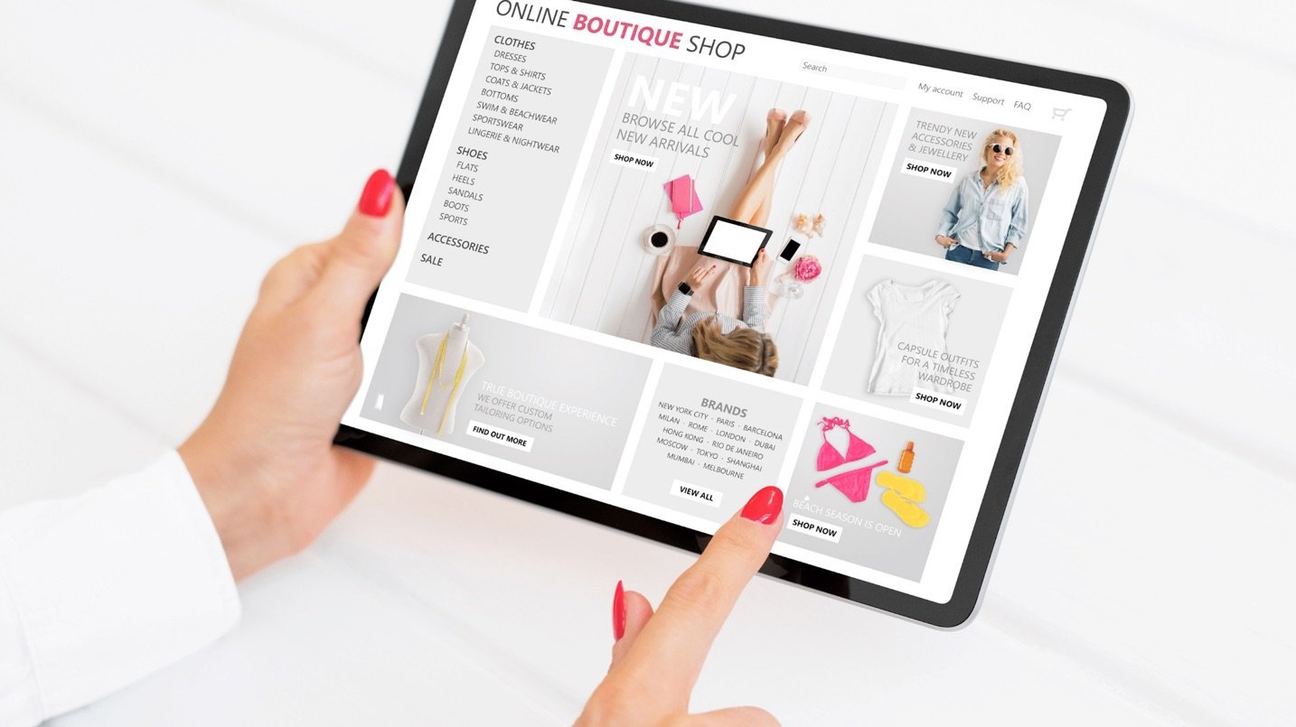 Creating your own shopping platform online (E-Commerce Store) may seem like a complicated task so let this guide lend you a hand.
