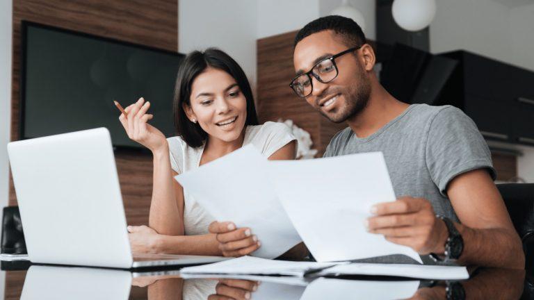 Podcast: Daymond John on Skills You Need To Build a Million-Dollar Business