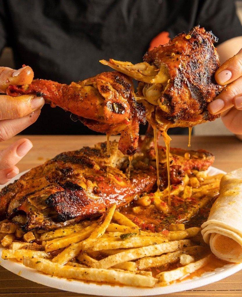 15 Best Cheap Eats in Los Angeles