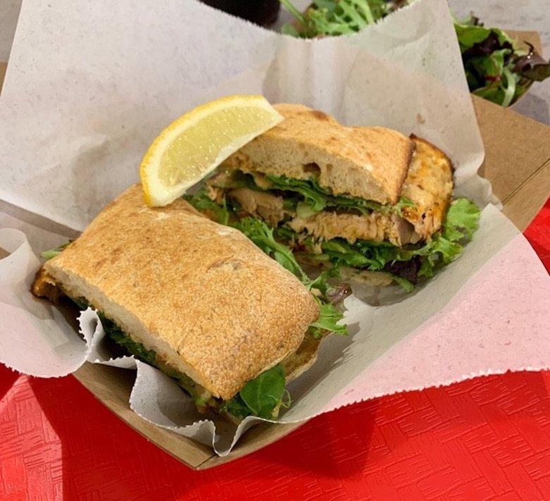 15 Best Cheap Eats in Los Angeles - Monta Factory - Glendale