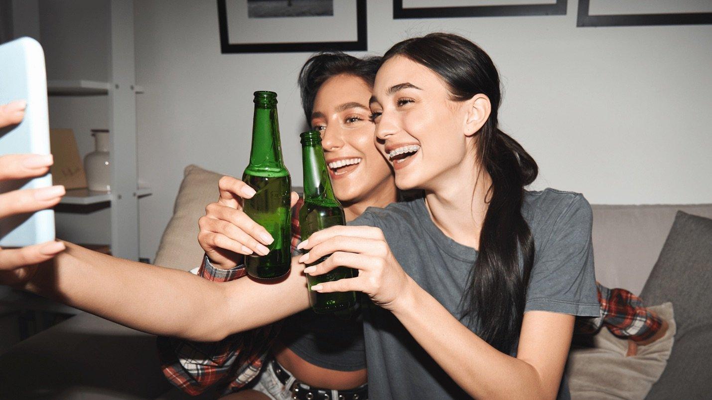 5 Ways to Make Any Virtual Party Fun