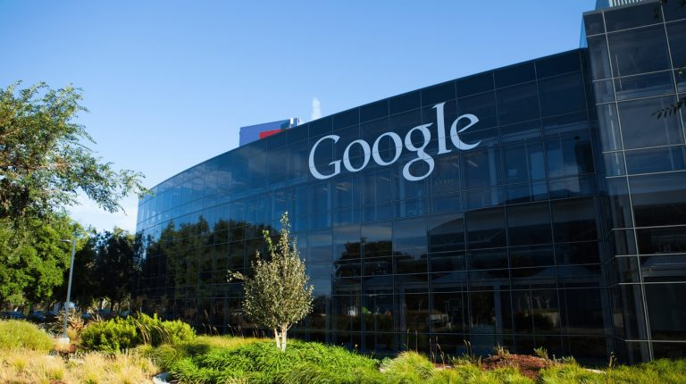 Google and Nonprofit Partners Launch Job Readiness Training for Formerly Incarcerated Californians