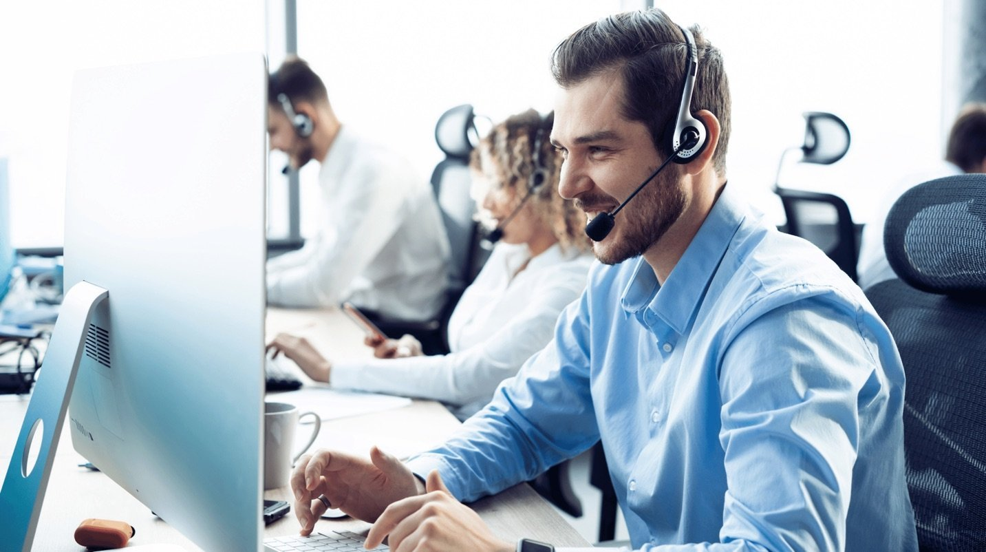 Happy Fox Launches an All-In-One Help Desk Ticketing System To Speed Up Your Customer Support