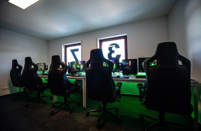 On-Demand Esports Training Platform, ProGuides Hires Digital Media Veteran Paul Condolora as COO