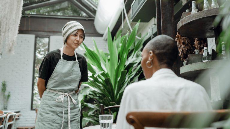 Podcast: Seth Godin on How Radical Empathy Strengthens Your Business