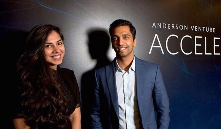From The Trenches: Interview with Aadhar Jain, CEO at Microlit USA
