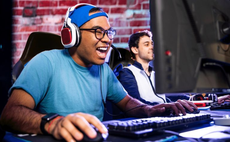 Enthusiast Gaming Acquires Addicting Games in $35m Deal