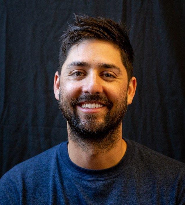Matt Loper, CEO, Founder at Wellth App